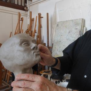sbac atelier cours de dessin,peinture,gravure,sculpture,Clamart