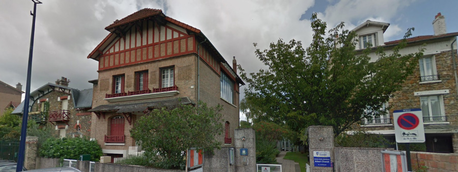 cours dessin,peinture,gravure,sculpture,atelier à Clamart,gare de Clamartt