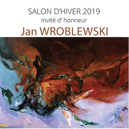 expo_salon-d'hiver_Jan-Wroblewski_janvier-2019