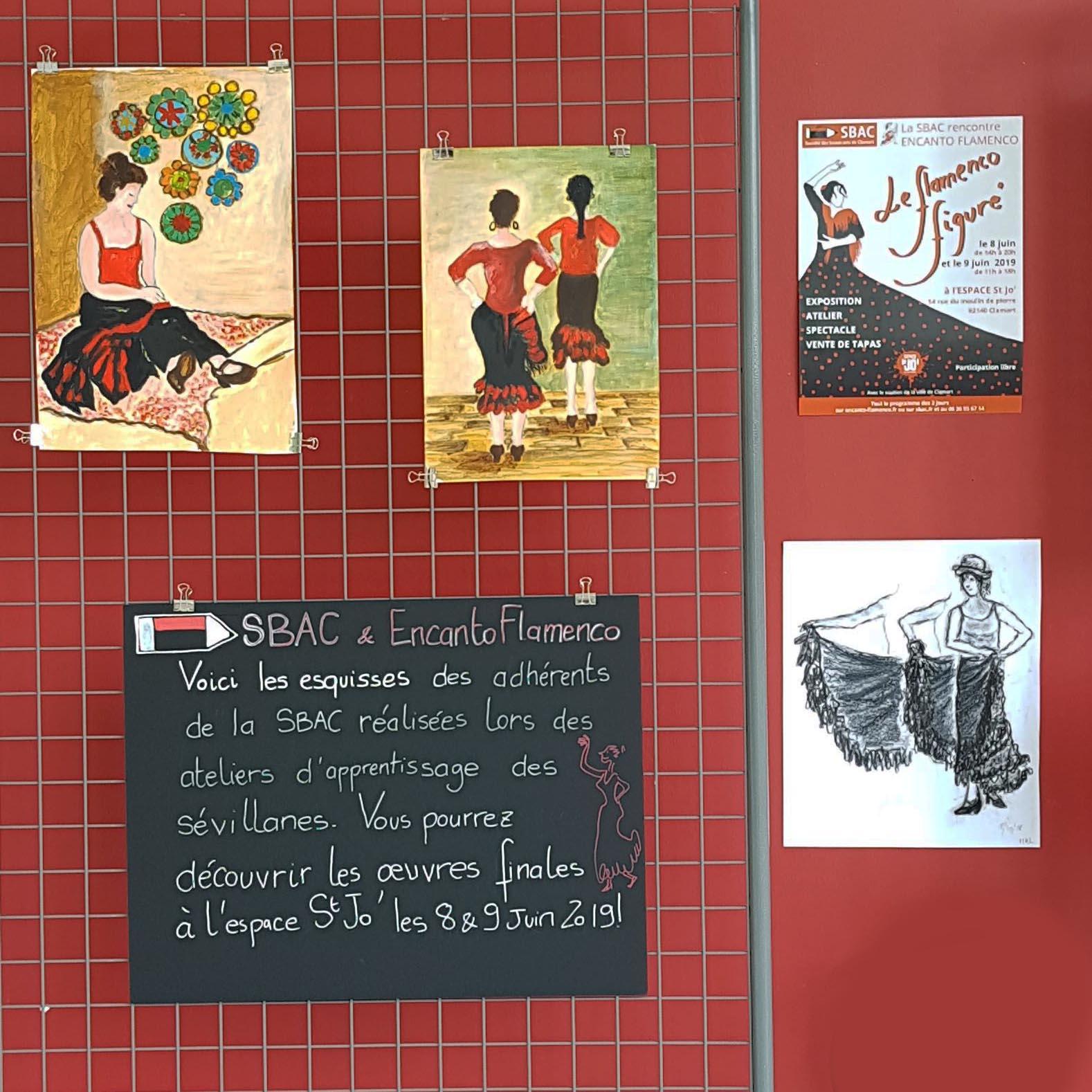 folies-danses_4_encanto-flamenco_sbacclamart_2019