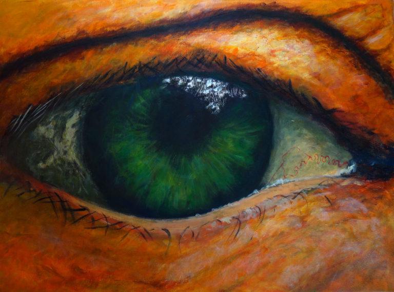exposition virtuelle de la sbac, dessin,peinture,gravure,sculpture, clamart